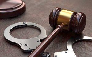 derecho penal en guadalajara