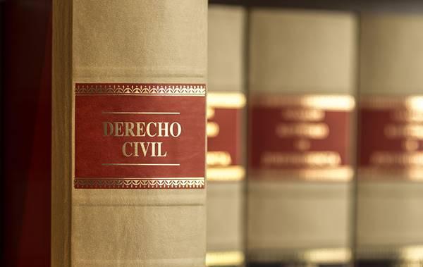 Derecho civil en guadalajara