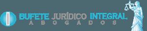 Abogados en Guadalajara