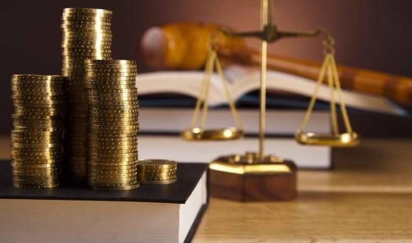 Derecho fiscal en guadalajara